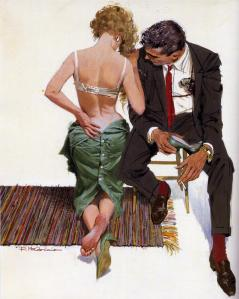 robert-mcginnis-by-vlamboyant3